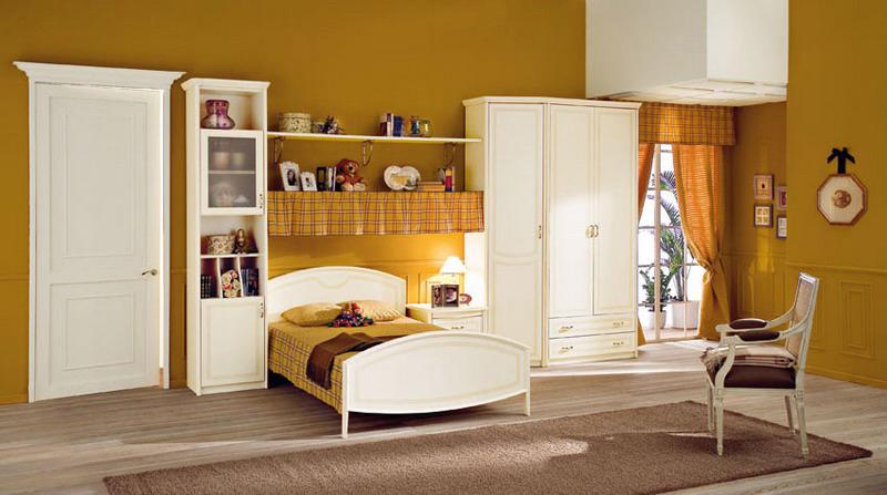 дешевые магазины мебели в городе киров фото и цены