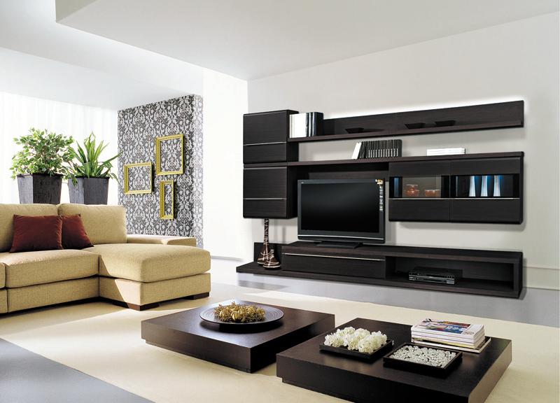 Мебель для столовой мягкая мебель